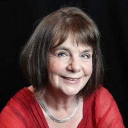 Libri di Julia Donaldson