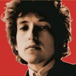 Libri di Bob Dylan