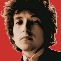 Cd di Bob Dylan