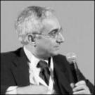 Dario Di Vico Cover