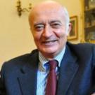 Pippo Corigliano Cover