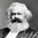 Ebook di Karl Marx