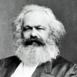 Libri di Karl Marx