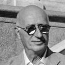 Giulio Massobrio Cover