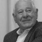 Francisco González Ledesma Cover