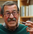 Günter Grass Cover