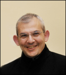 Libri di Giulio Dellavite