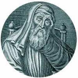 Libri di Plutarco