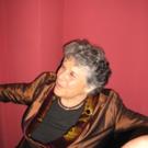 Giovanna Procacci Cover