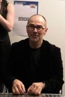 Alain Ehrenberg Cover
