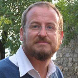 Gianluca Di Feo