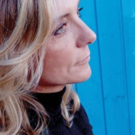 Cristina Dell'Acqua Cover