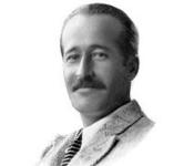 Libri di Ricardo Güiraldes