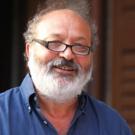 Roberto Piumini Cover