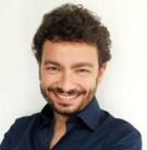 Massimo Polidoro Cover