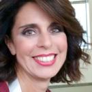 Laura Pranzetti Lombardini Cover