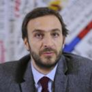 Emiliano Fittipaldi Cover