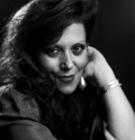 Silvana Grasso Cover