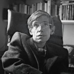 Libri di Stephen Hawking