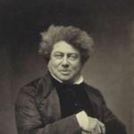 Ebook di Alexandre Dumas