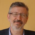 Paolo Mazzarello Cover