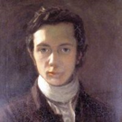 William Hazlitt Cover