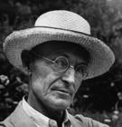 Hermann Hesse Cover