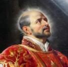 Ignazio di Loyola (sant') Cover