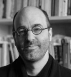 Libri di Alain Deneault