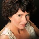 Paula McLain Cover