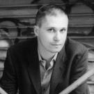 Aleksandar Hemon Cover