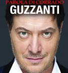 Corrado Guzzanti Cover