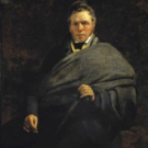James Hogg Cover