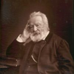 Ebook di Victor Hugo