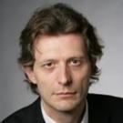 Massimo Intropido Cover