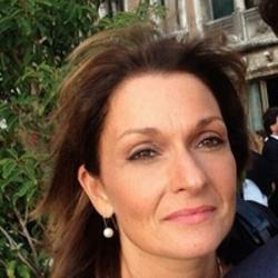 Paola Italia