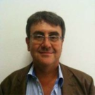Oliviero Ponte Di Pino Cover