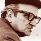 Vasco Pratolini Cover