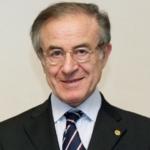 Ebook di Alberto Quadrio Curzio