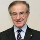 Alberto Quadrio Curzio Cover