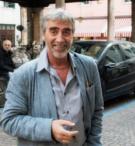 Paolo Ganz Cover