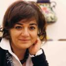 Stefania Falasca Cover