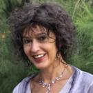 Silvia Roncaglia Cover