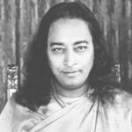 Libri di Yogananda (swami) Paramhansa