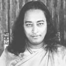 Yogananda (Swami) Paramhansa Cover