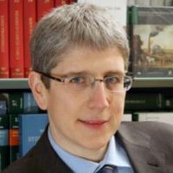 Ebook di Mario Giordano