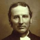 Edwin A. Abbott Cover