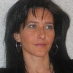 Raffaella Iafrate