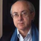 Roberto Esposito Cover
