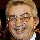 Luigi Mazzella Cover